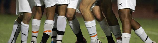 kp1111_Legs