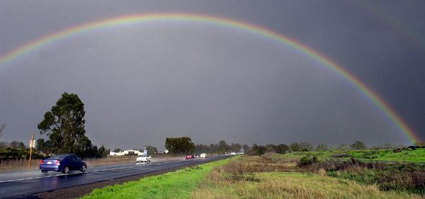 kp0110_Rainbow.jpg
