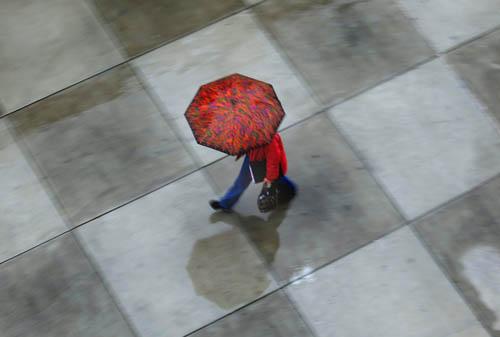 kp0223_Umbrella