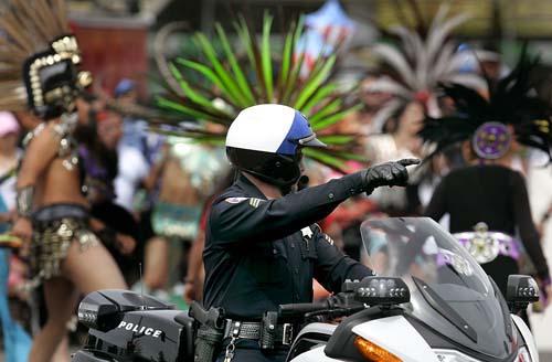 kp0321_Police.jpg