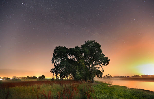 kp0704_star-fogs