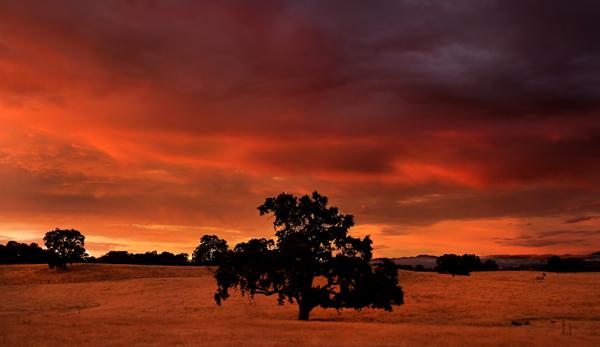 kp0721_sunset1