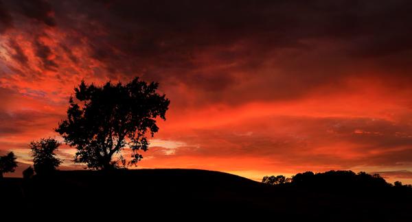 kp0721_sunset2