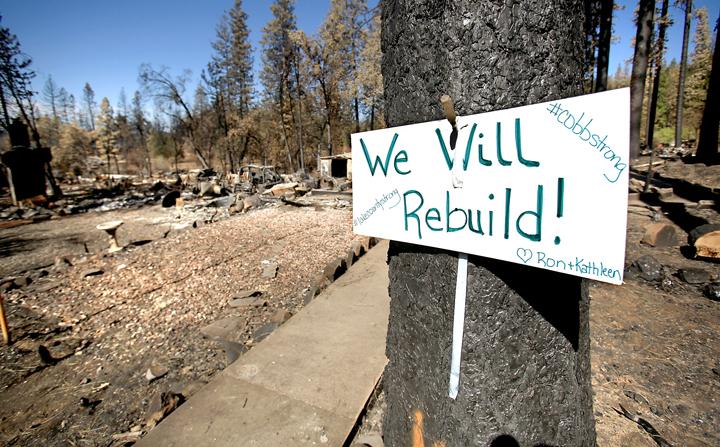 kp1006_Rebuild